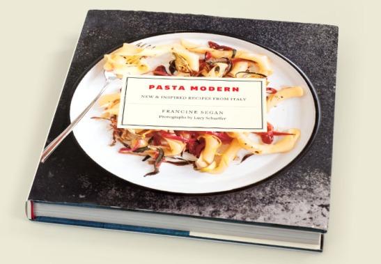 pasta_modern_2